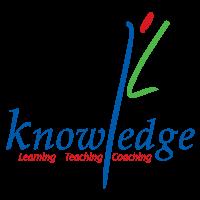 know-edge-200